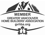 GVHBA_logo_colour-sm-b&w