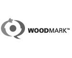 Woodmark-sm-b&w