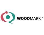 Woodmark-sm