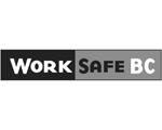 WorkSafeBC-sm-b&w
