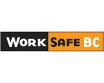 WorkSafeBC-sm