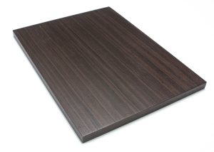 Walnut Engineered Veneer