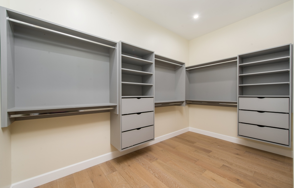 Pacific Rim Cabinets