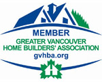 GVHBA_logo_colour-sm